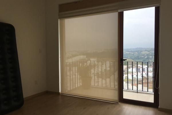Foto de casa en renta en  , bosque esmeralda, atizapán de zaragoza, méxico, 3506557 No. 22