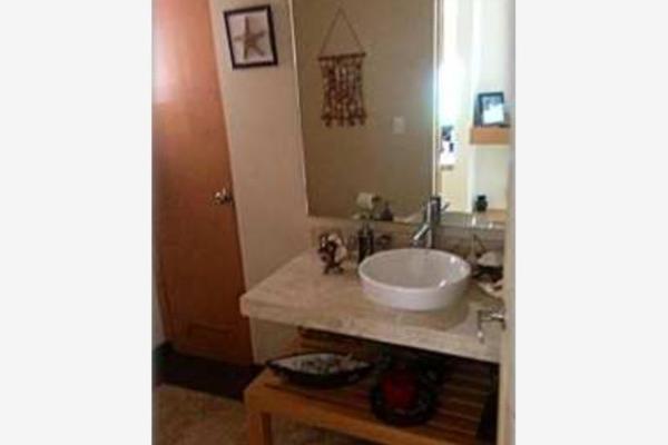 Foto de casa en renta en  , bosque esmeralda, atizapán de zaragoza, méxico, 4259417 No. 09