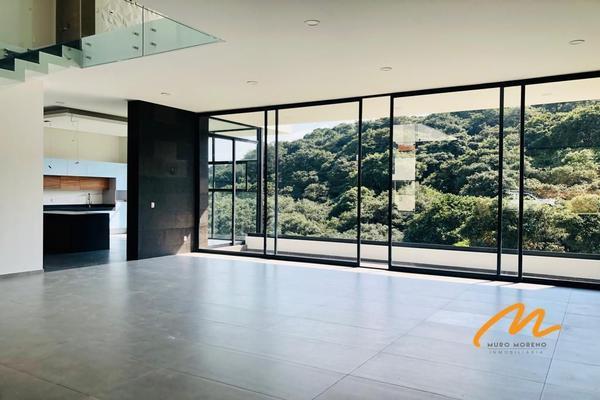 Foto de casa en venta en  , bosque esmeralda, atizapán de zaragoza, méxico, 8436032 No. 01