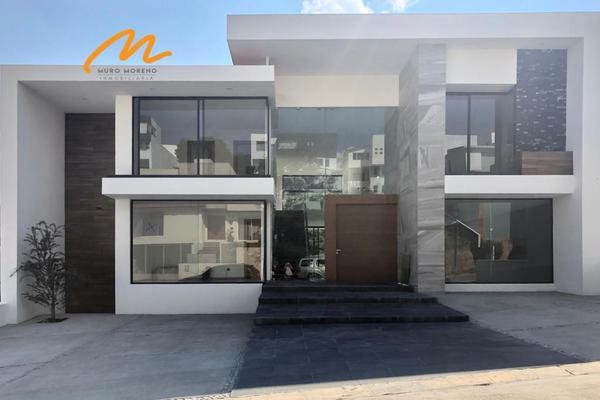 Foto de casa en venta en  , bosque esmeralda, atizapán de zaragoza, méxico, 8436032 No. 03