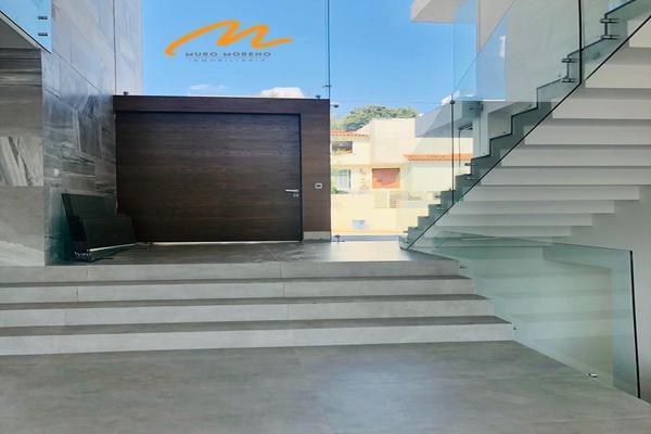 Foto de casa en venta en  , bosque esmeralda, atizapán de zaragoza, méxico, 8436032 No. 05