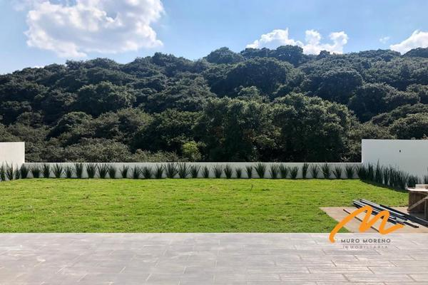 Foto de casa en venta en  , bosque esmeralda, atizapán de zaragoza, méxico, 8436032 No. 07