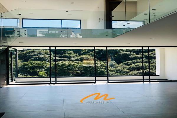Foto de casa en venta en  , bosque esmeralda, atizapán de zaragoza, méxico, 8436032 No. 08