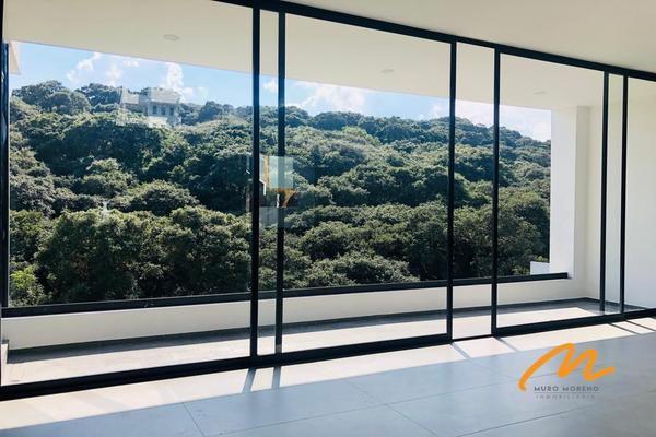 Foto de casa en venta en  , bosque esmeralda, atizapán de zaragoza, méxico, 8436032 No. 09