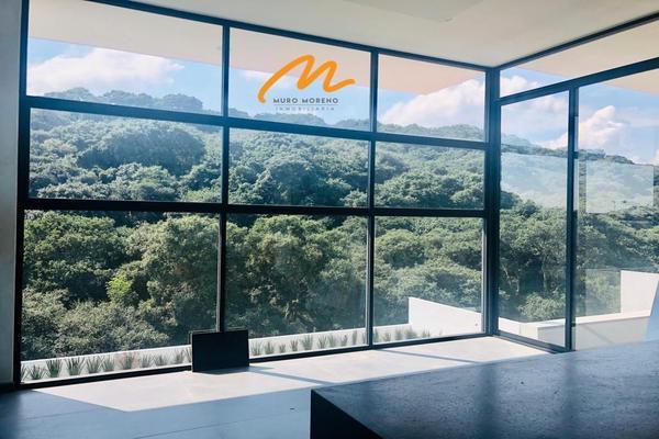 Foto de casa en venta en  , bosque esmeralda, atizapán de zaragoza, méxico, 8436032 No. 10
