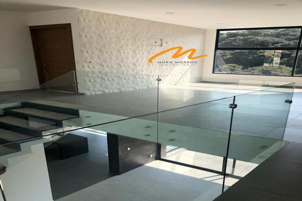 Foto de casa en venta en  , bosque esmeralda, atizapán de zaragoza, méxico, 8436032 No. 11