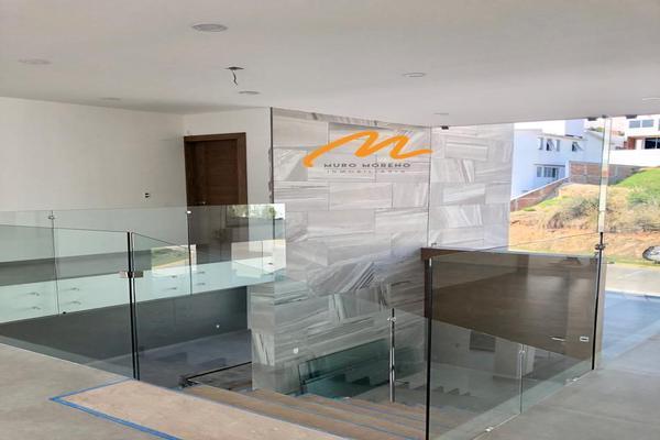 Foto de casa en venta en  , bosque esmeralda, atizapán de zaragoza, méxico, 8436032 No. 14