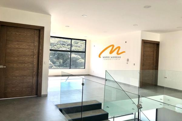 Foto de casa en venta en  , bosque esmeralda, atizapán de zaragoza, méxico, 8436032 No. 15