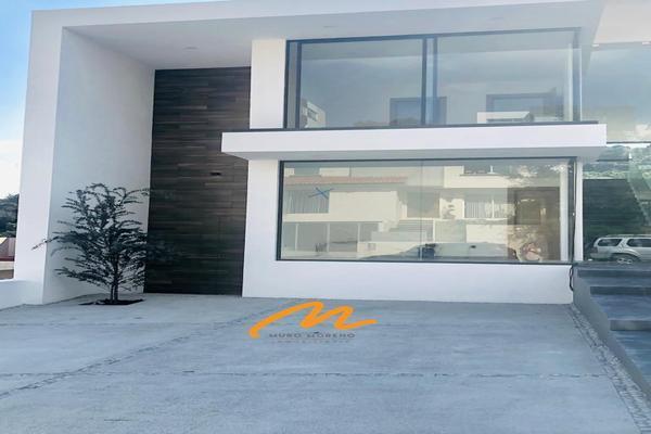 Foto de casa en venta en  , bosque esmeralda, atizapán de zaragoza, méxico, 8436032 No. 17