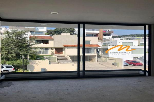Foto de casa en venta en  , bosque esmeralda, atizapán de zaragoza, méxico, 8436032 No. 20