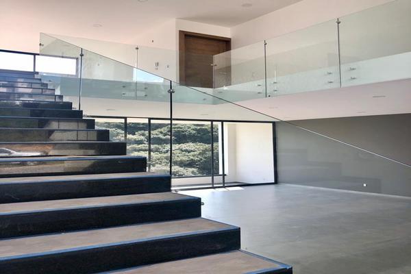 Foto de casa en venta en  , bosque esmeralda, atizapán de zaragoza, méxico, 8436032 No. 21