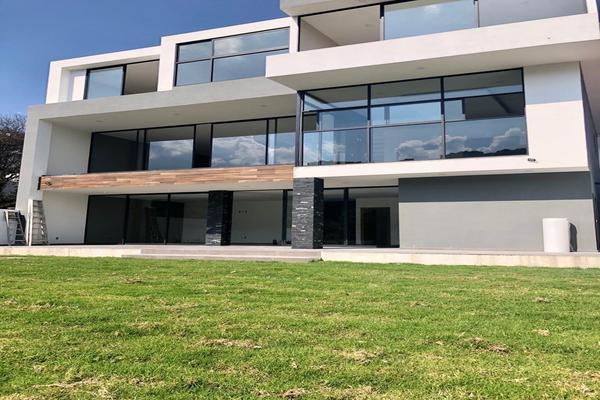 Foto de casa en venta en  , bosque esmeralda, atizapán de zaragoza, méxico, 8436032 No. 30