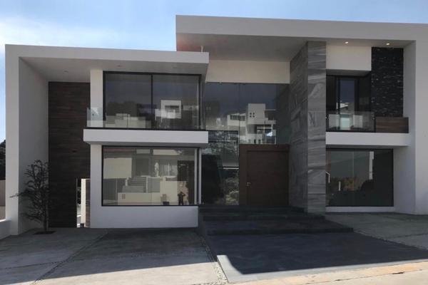 Foto de casa en venta en  , bosque esmeralda, atizapán de zaragoza, méxico, 8436032 No. 31