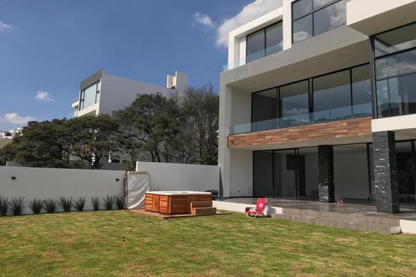 Foto de casa en venta en  , bosque esmeralda, atizapán de zaragoza, méxico, 8436032 No. 32