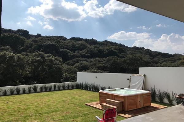Foto de casa en venta en  , bosque esmeralda, atizapán de zaragoza, méxico, 8436032 No. 33