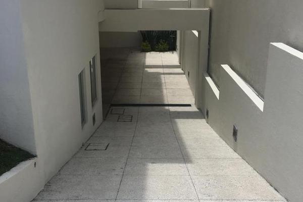Foto de casa en venta en  , bosque esmeralda, atizapán de zaragoza, méxico, 8884493 No. 04