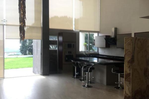 Foto de casa en venta en  , bosque esmeralda, atizapán de zaragoza, méxico, 8884493 No. 06