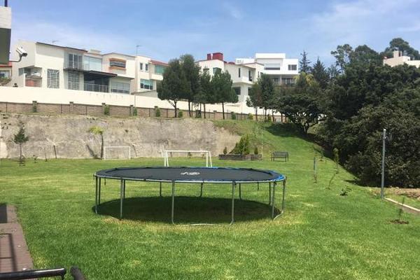 Foto de casa en venta en  , bosque esmeralda, atizapán de zaragoza, méxico, 8884493 No. 18