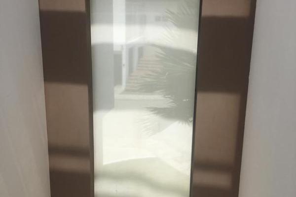 Foto de casa en venta en  , bosque esmeralda, atizapán de zaragoza, méxico, 8884493 No. 21