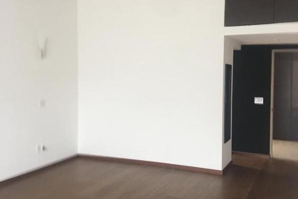 Foto de casa en venta en  , bosque esmeralda, atizapán de zaragoza, méxico, 8884493 No. 23