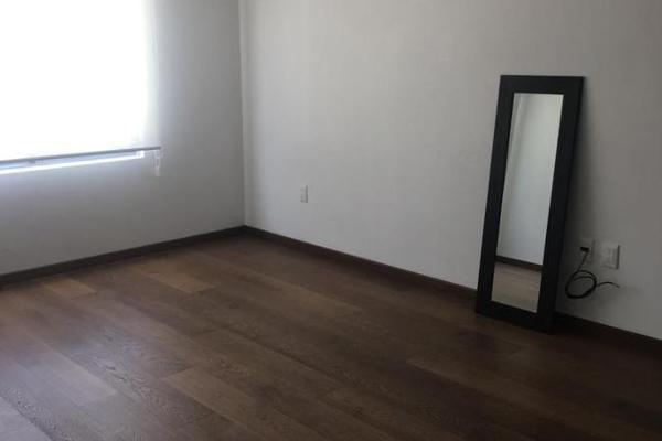 Foto de casa en venta en  , bosque esmeralda, atizapán de zaragoza, méxico, 8884493 No. 27