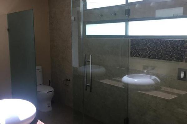 Foto de casa en venta en  , bosque esmeralda, atizapán de zaragoza, méxico, 8884493 No. 28