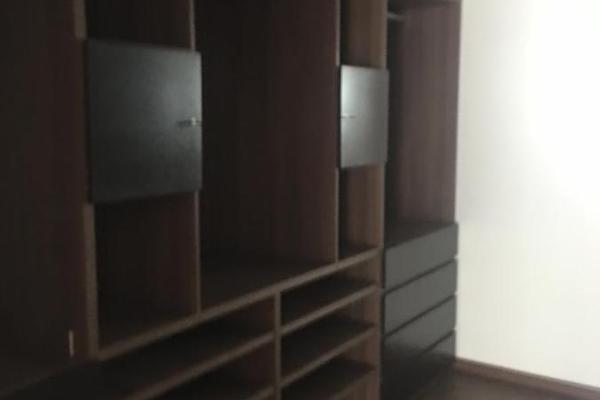 Foto de casa en venta en  , bosque esmeralda, atizapán de zaragoza, méxico, 8884493 No. 33