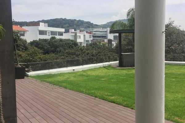 Foto de casa en venta en  , bosque esmeralda, atizapán de zaragoza, méxico, 8884493 No. 34