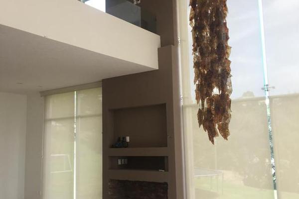 Foto de casa en venta en  , bosque esmeralda, atizapán de zaragoza, méxico, 8884493 No. 36