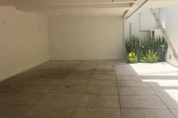 Foto de casa en venta en  , bosque esmeralda, atizapán de zaragoza, méxico, 8884493 No. 41