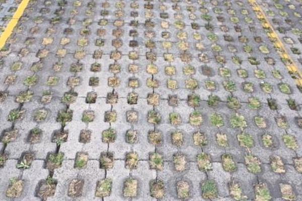 Foto de departamento en venta en bosque de jade , bosque esmeralda, atizapán de zaragoza, méxico, 9912734 No. 17