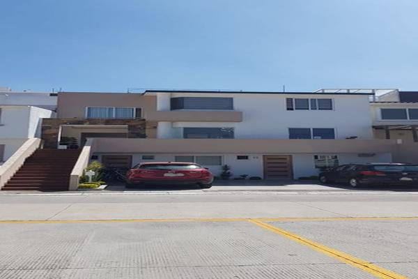 Foto de casa en venta en bosque esmeralda o, bosque esmeralda, atizapán de zaragoza, méxico, 7509510 No. 01