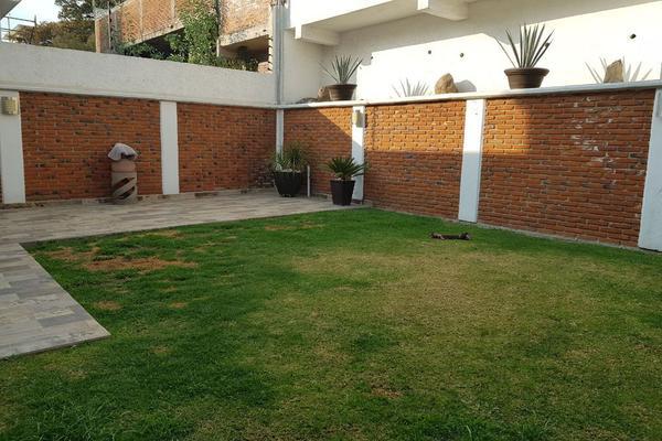 Foto de casa en venta en bosque esmeralda o, bosque esmeralda, atizapán de zaragoza, méxico, 7509510 No. 05