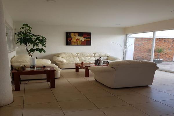 Foto de casa en venta en bosque esmeralda o, bosque esmeralda, atizapán de zaragoza, méxico, 7509510 No. 06