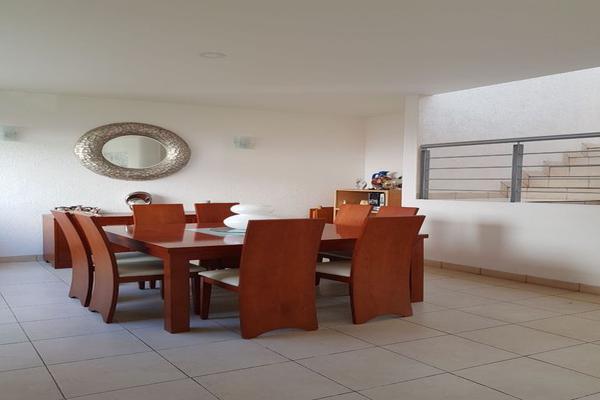 Foto de casa en venta en bosque esmeralda o, bosque esmeralda, atizapán de zaragoza, méxico, 7509510 No. 07