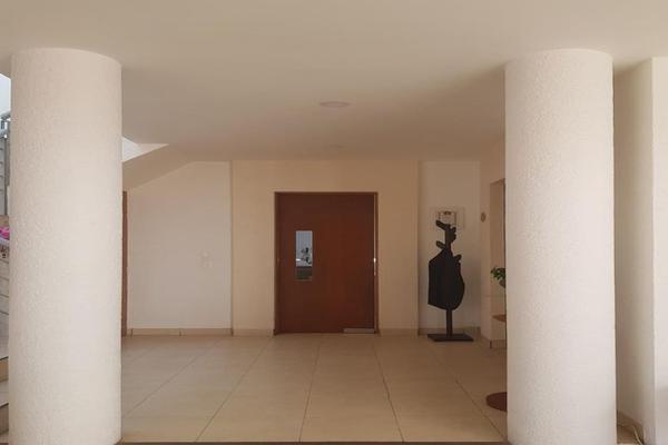 Foto de casa en venta en bosque esmeralda o, bosque esmeralda, atizapán de zaragoza, méxico, 7509510 No. 08