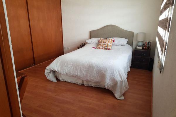 Foto de casa en venta en bosque esmeralda o, bosque esmeralda, atizapán de zaragoza, méxico, 7509510 No. 10