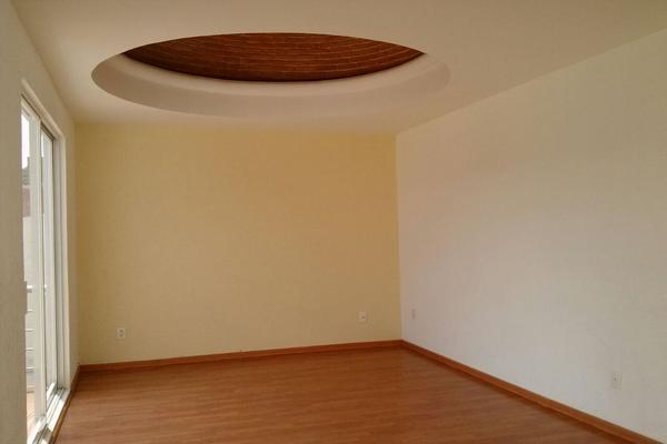 Foto de casa en venta en bosque esmeralda o, bosque esmeralda, atizapán de zaragoza, méxico, 7509510 No. 11