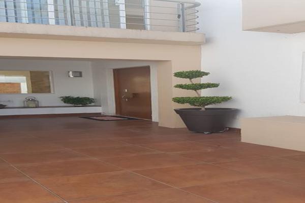 Foto de casa en venta en bosque esmeralda o, bosque esmeralda, atizapán de zaragoza, méxico, 7509510 No. 12