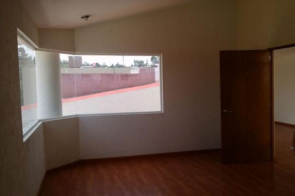 Foto de casa en venta en bosque esmeralda o, bosque esmeralda, atizapán de zaragoza, méxico, 7509510 No. 13
