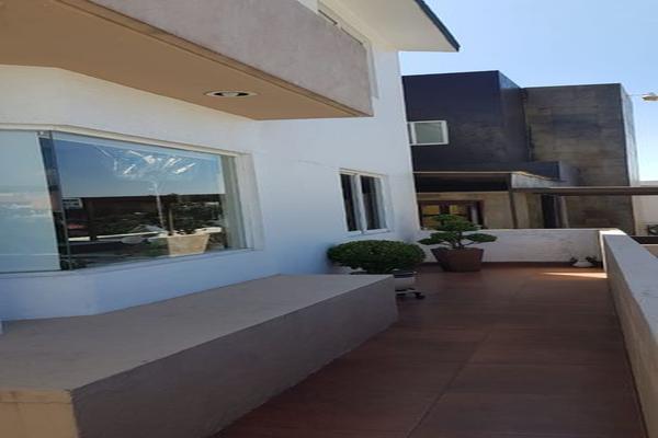 Foto de casa en venta en bosque esmeralda o, bosque esmeralda, atizapán de zaragoza, méxico, 7509510 No. 14