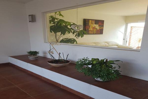 Foto de casa en venta en bosque esmeralda o, bosque esmeralda, atizapán de zaragoza, méxico, 7509510 No. 17