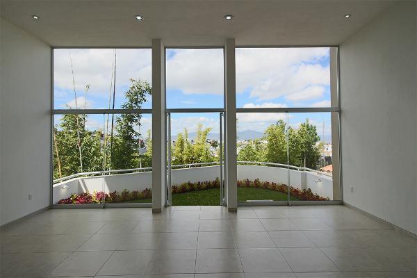 Foto de casa en venta en  , bosque monarca, morelia, michoacán de ocampo, 5956806 No. 02