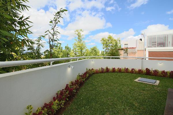 Foto de casa en venta en  , bosque monarca, morelia, michoacán de ocampo, 5956806 No. 03