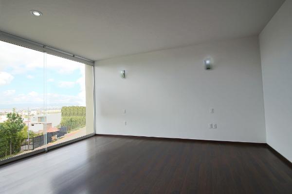 Foto de casa en venta en  , bosque monarca, morelia, michoacán de ocampo, 5956806 No. 08