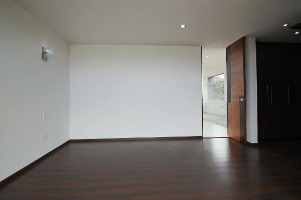 Foto de casa en venta en  , bosque monarca, morelia, michoacán de ocampo, 5956806 No. 09