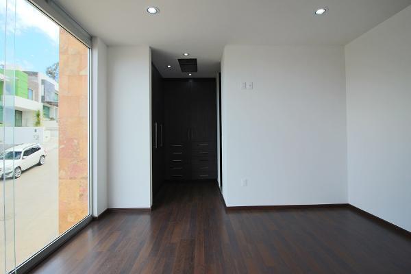 Foto de casa en venta en  , bosque monarca, morelia, michoacán de ocampo, 5956806 No. 13