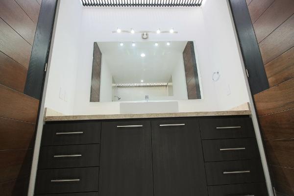 Foto de casa en venta en  , bosque monarca, morelia, michoacán de ocampo, 5956806 No. 14