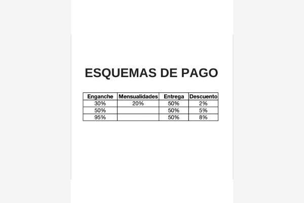 Foto de departamento en venta en bosque real 1110, bosque real, huixquilucan, méxico, 6167446 No. 12