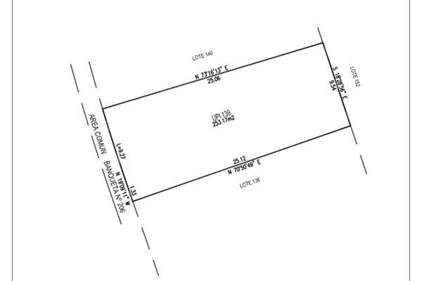 Foto de terreno habitacional en venta en  , bosque real, chihuahua, chihuahua, 12272497 No. 02